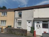 Ty Mawr Road Terraced property to rent