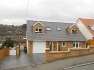 4 bedroom Detached home for sale in Graigwen Road, Pontypridd