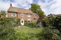 5 bedroom Detached house for sale in Kineton, Warwickshire