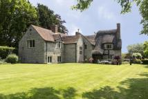 4 bed Detached house for sale in Great Alne, Warwickshire