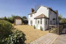 4 bedroom Detached home for sale in Claverdon, Warwickshire