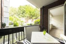 High Street Ground Flat for sale