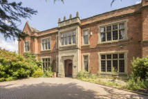 Character Property for sale in Radford Semele...