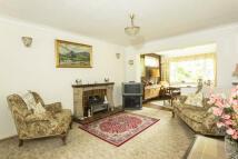 2 bedroom Bungalow for sale in Claverdon, Warwickshire