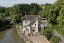 Cottage in Preston Bagot...