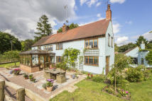 Character Property in Lapworth, Warwickshire