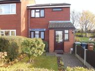 3 bed End of Terrace house in Aldwych Close, ALDRIDGE