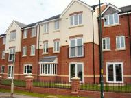 property to rent in Brickyard Road, Walsall
