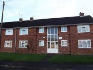 1 bed Apartment in New Street, RUSHALL