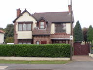 Chester Road North Detached property for sale