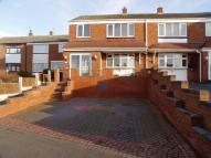 semi detached property in Broad Lane...