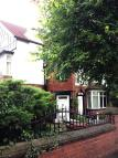 Flat to rent in 1C GREENHEAD ROAD...