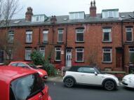 7 ROYAL PARK TERRACE house to rent