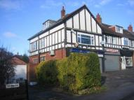 4 bed Flat to rent in 167A STONEGATE ROAD...