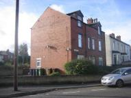 1 bedroom Flat to rent in 132C BARKLY ROAD, LEEDS...