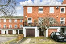 Tower Rise End of Terrace house for sale