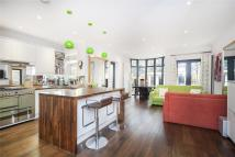4 bed home for sale in West Park Avenue, Kew...