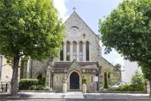 2 bed Flat in Christchurch...
