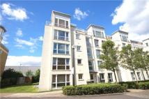 1 bed Flat to rent in Melliss Avenue, Kew...