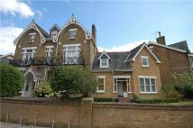 Flat to rent in Ennerdale Road, Kew...