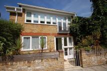2 bedroom Detached house to rent in Beechwood Avenue, Kew...