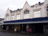 property to rent in The Old Billiard Hall - Montagu Buildings