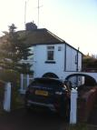 3 bed semi detached home to rent in Retford Road, Handsworth...