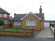 Lowgate Detached Bungalow to rent