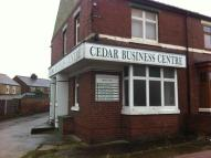 property to rent in 3 Cedar Road