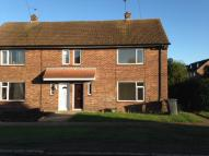 2 bed semi detached house to rent in 24 Walnut Avenue Auckley...