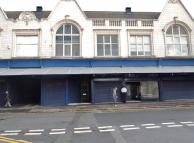 property to rent in Shop 2 
