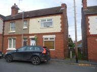 2 bedroom End of Terrace home in Rawson Road, DN11