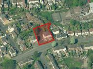 Commercial Property for sale in DEVELOPMENT LAND...