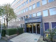 Commercial Property to rent in OFFICES TO LET...