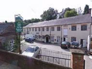 property to rent in OFFICES - SHOWROOM - RETAIL - HEALTH AND BEAUTY, Drayton Mill, Drayton, Belbroughton