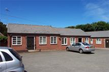 Commercial Property to rent in OFFICES...