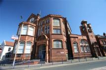 property for sale in The Old Library, Hagley Road, Stourbridge