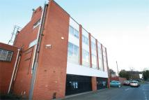 Commercial Property in OFFICE-RETAIL-WAREHOUSE-WORKSHOP, 12, Pennant Road, Cradley Heath