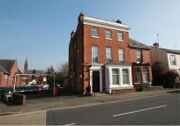 Commercial Property to rent in 1 Worcester Street...