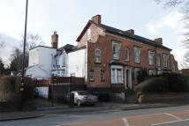 property for sale in INVESTMENT PROPERTY 139, Handsworth Wood Road, Browns Green, Birmingham