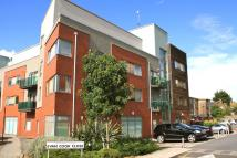 1 bedroom Apartment to rent in Evan Cook Close, London...