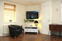 Ground Flat to rent in Marlow Road, London, SE20