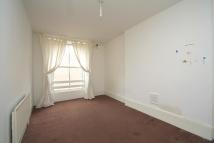 Flat to rent in Church Road, London, SE19