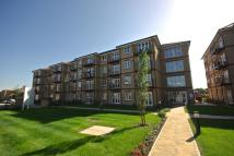 2 bed Flat in Versailles Road, London...