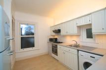 Croydon Road Flat to rent