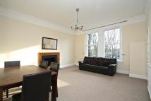 2 bed Flat to rent in Anerley Park Road...
