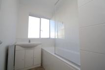 2 bedroom Flat to rent in Tildesley Road, London...