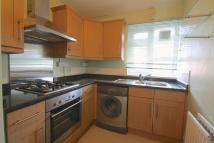 Flat to rent in Abbess Close, Tulse Hill...