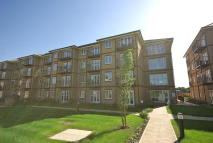 1 bedroom Flat to rent in Versailles Road, London...