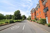 2 bed Flat in Chevening Road, London...
